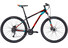 "Giant Revel 2 MTB Hardtail 29"" sort"